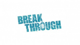 Breakthrough Youth Support Group