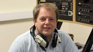 Steve-Pinchen