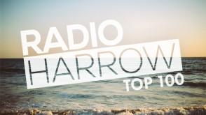 RH Top 100