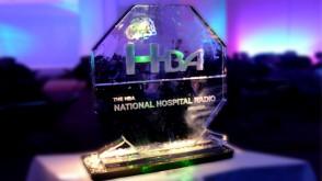 hba-awards