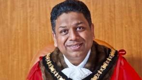 harrow-mayor-ajay-maru