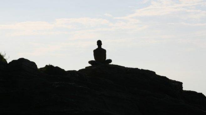 meditation-1187682-1599x1066