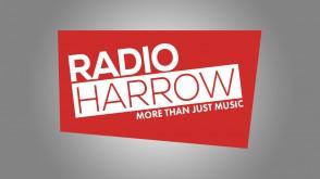 radio-harrow-gradient