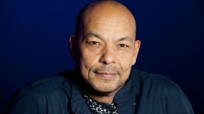 Steve johnston chats with roland gift radio harrow negle Image collections