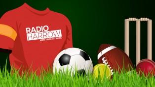 sports-show